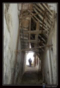 Escalier 1 Casbah.jpg