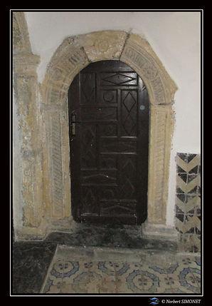 Porte palais Ottoman bis.jpg