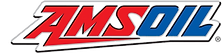 132-1328216_amsoil-fan-zone-ams-oil-logo