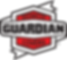 guardian-logo-overlay.png