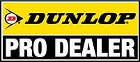DunlopProDealer_Logo_edited.jpg