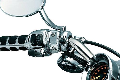 2202 Universal Driving Light Wiring & Relay Kit