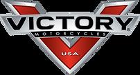 Polaris_Victory_logos_Primary_4c_696x377