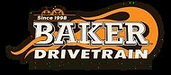 baker drivetrain.webp