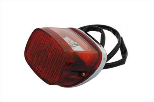 LED Taillight 73-98
