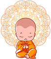 baby buddha zen pose.jpg