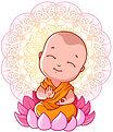 happy baby buddha 2.jpg