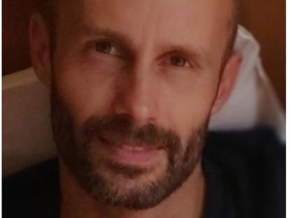 Coach in het licht: Gert Lemmens - Connected Hearts