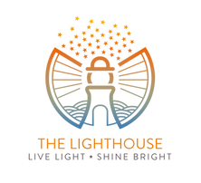 Logo TL_kleur_vertical.png