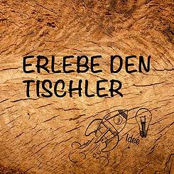 Bild_05032020_Folder_Tischlerlehre.jpg