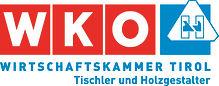 108_tischler_holz_ti4_01.jpg