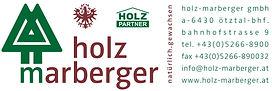 Marberger_Logo_mit_Farbe_Kopie_01.jpg