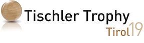 logo_tischler_trophy_2019_02.jpg