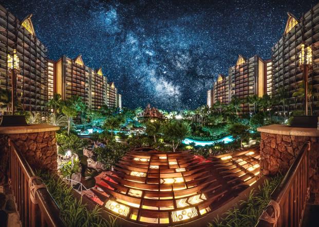 Aulani_Night_2021_19MB_JPG.jpg