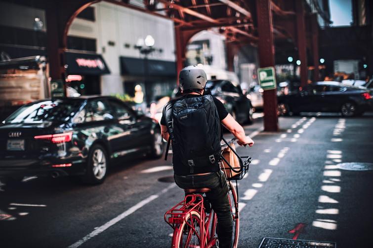 BikeWabash.jpg