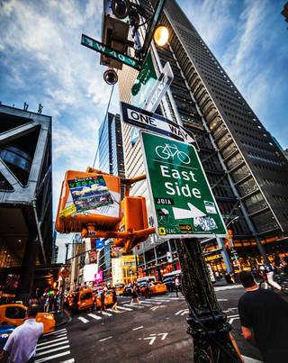 EastSideSignNYC2019.jpg