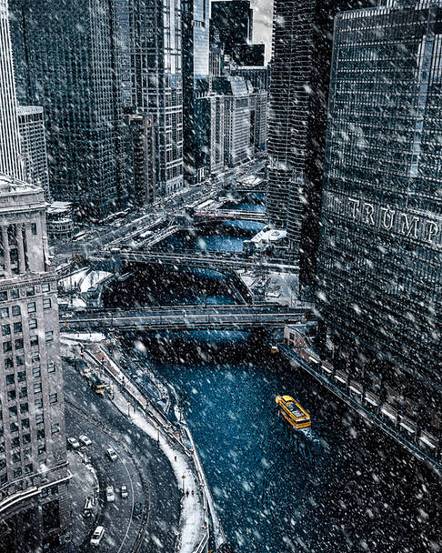 ChicagoRiverTaxiBlizzardNov2018_Insta.jp