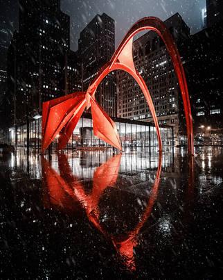 FlamingoSculptureChicago2019_sRGB.jpg