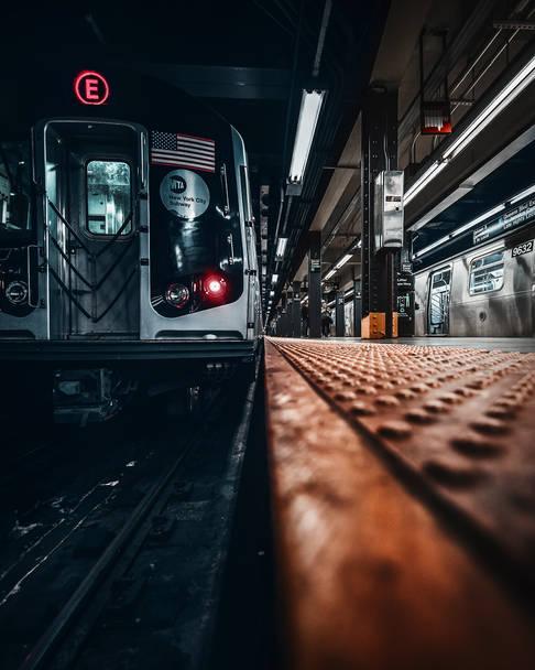 NYCSubwayEtrain2019.jpg