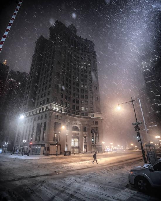 Chicago_Michigan&UpperWackerBlizzard2021