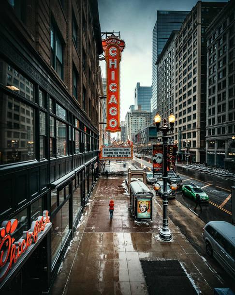 ChicagoTheaterNovSnow2019_sRGB.jpg