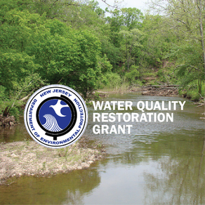 Neshanic River Watershed- Agricultural and Stormwater Alternatives