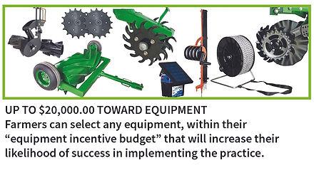 incentives-11.jpg