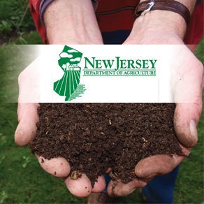 Regional Composting Facilityto Assist Equine Community Comply With Animal Waste Rules