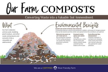 Sign_Compost.png