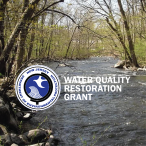 Execution of the Non-point Source Measures focused in the Musconetcong River: Hampton to Bloomsbury