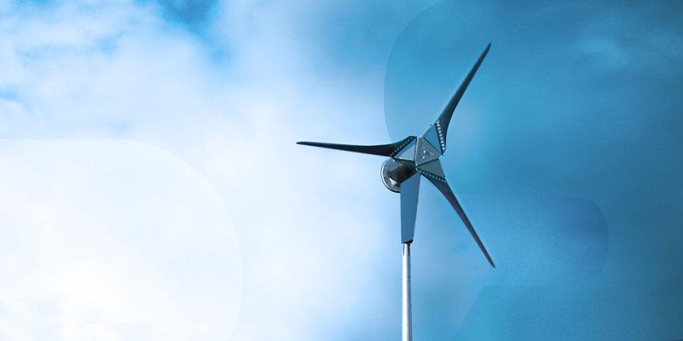 SD6-Wind-Turbine-02_2560x1280.jpg