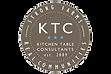 KTC_badge_No-Background-848x566.png