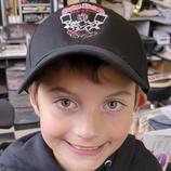 Kuzin's Ball Cap