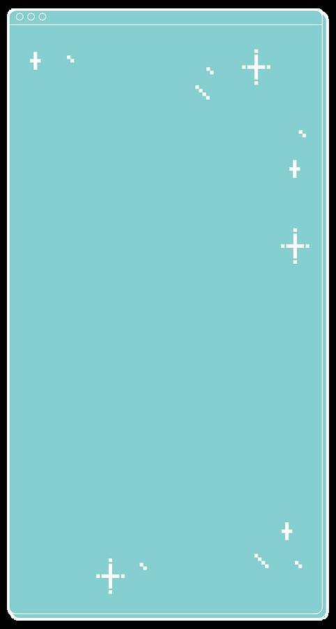 BG_05.png