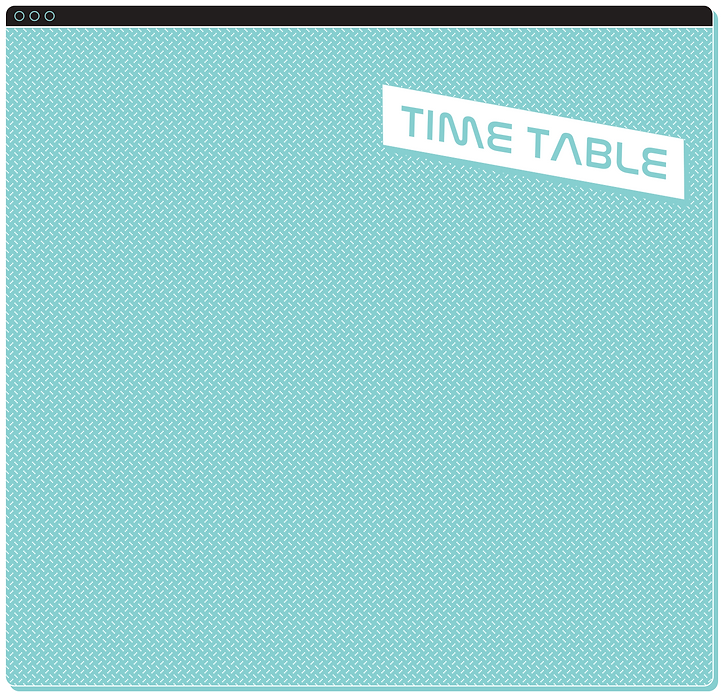 timetable_base.png
