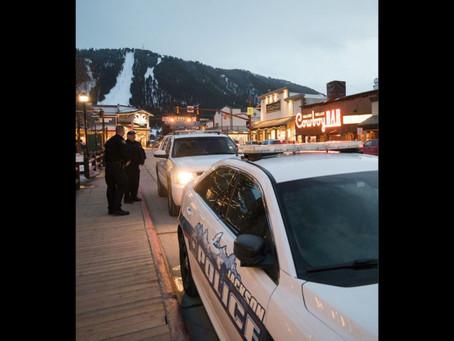 Local law enforcement agencies undergo special 'bias' training