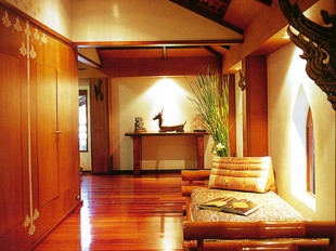 Decor_Private villa-3.jpg