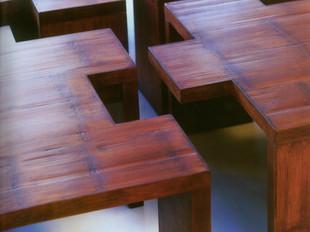 Furniture_Armani Casa.jpg