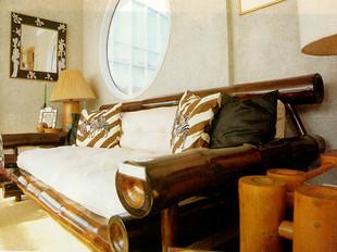 Decor_Private House-5.jpg