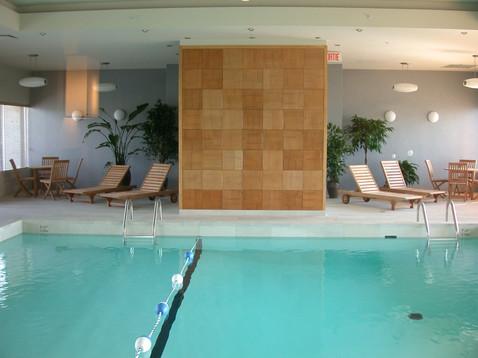 Leisure_Bath Room_Furnishing.jpg
