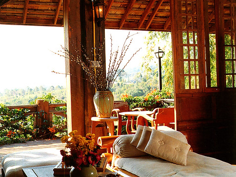 Decor_Private villa-1.jpg