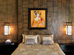 Decor_Bamboo master room furnishing.jpg