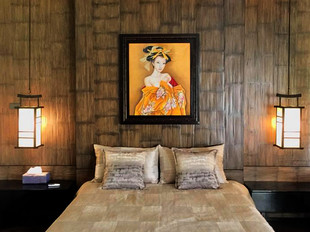 Decor_Bamboo master room furnishing.jpg