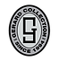 Gerard collection_logo.png