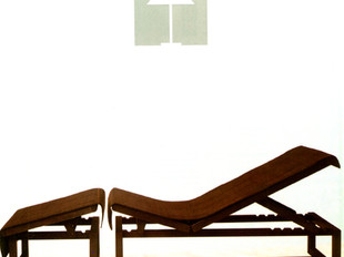 Furniture_Armani Casa-3.jpg