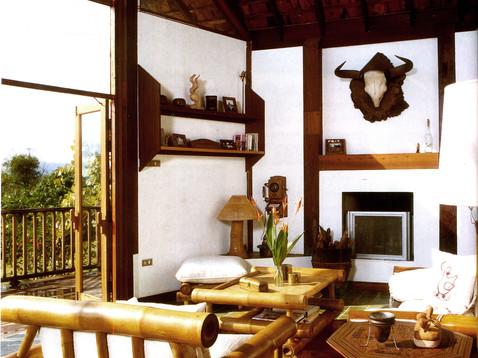 Decor_Private villa.jpg