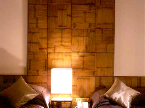 Hotel_IndraRegent_Bangkok_Furnishing-2.j