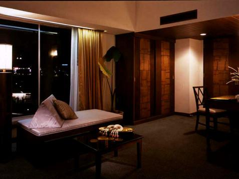 Hotel_IndraRegent_Bangkok_Furnishing.jpg