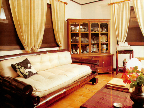 Decor_Private House.jpg