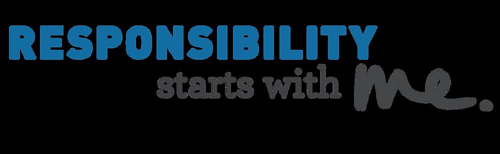 Medium-ResponsibilityStartsWithMe-MAIN-1204x372
